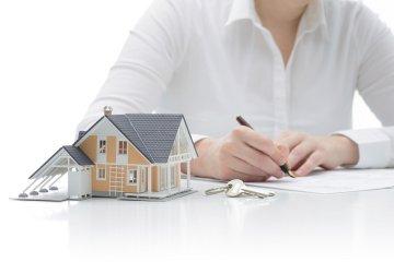 Private Mortgage Insurance Calculator