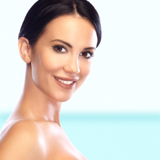 Laser Skin Treatment Toronto