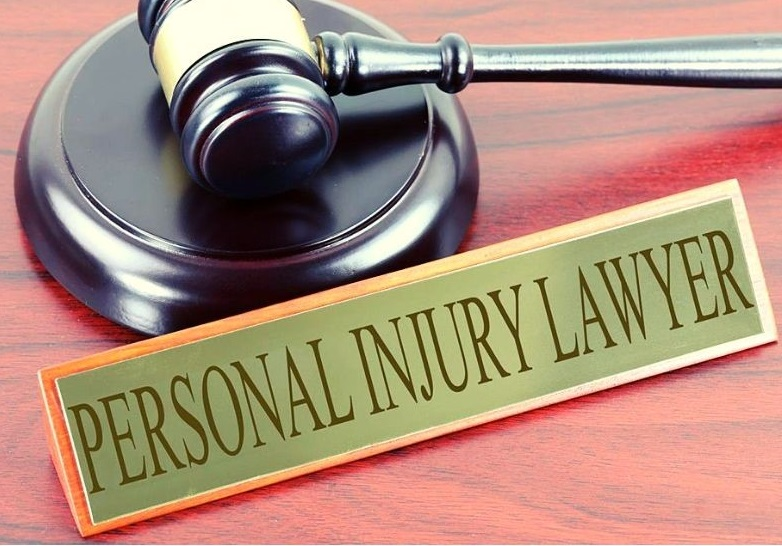 personal injury Laywer