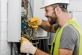 Elements To Prior in Deciding an Electrical Services