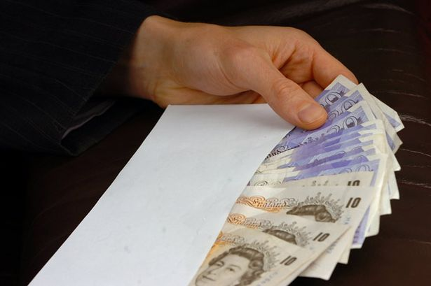 Loan Bank Rakyat