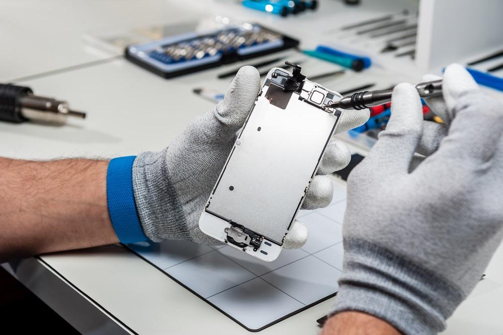 Cirrus Link Mobile Phone Repair