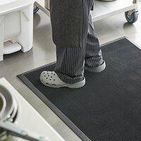 Mat for Your Kitchen Floor